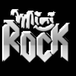 Bebe Rock